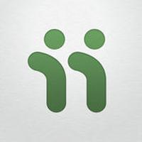 ipiit logo