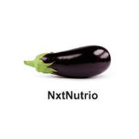 NxtNutrio logo