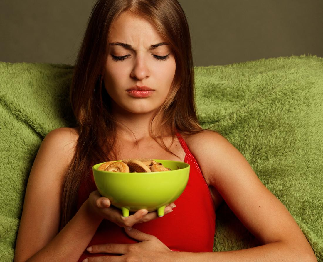 How to stop stomach growling: Top 10 natural remedies