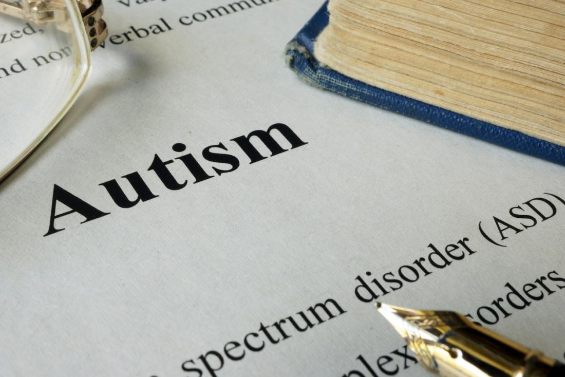 Autism Therapy Social Behavior Restored >> Experimental Drugs Rewire Brain Connections In Autism