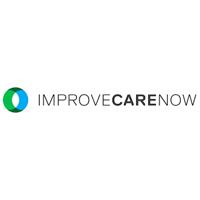 ImproveCareNow logo