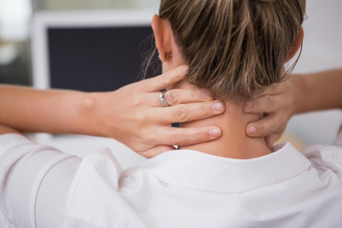 Body aches: Causes and treatments