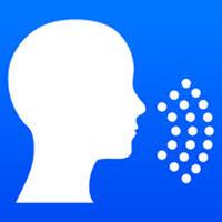Logo de la zone respiratoire