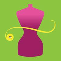 Logo de mon coach diététique