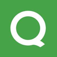 Logo Qardio