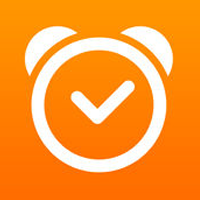 Logo du cycle de sommeil