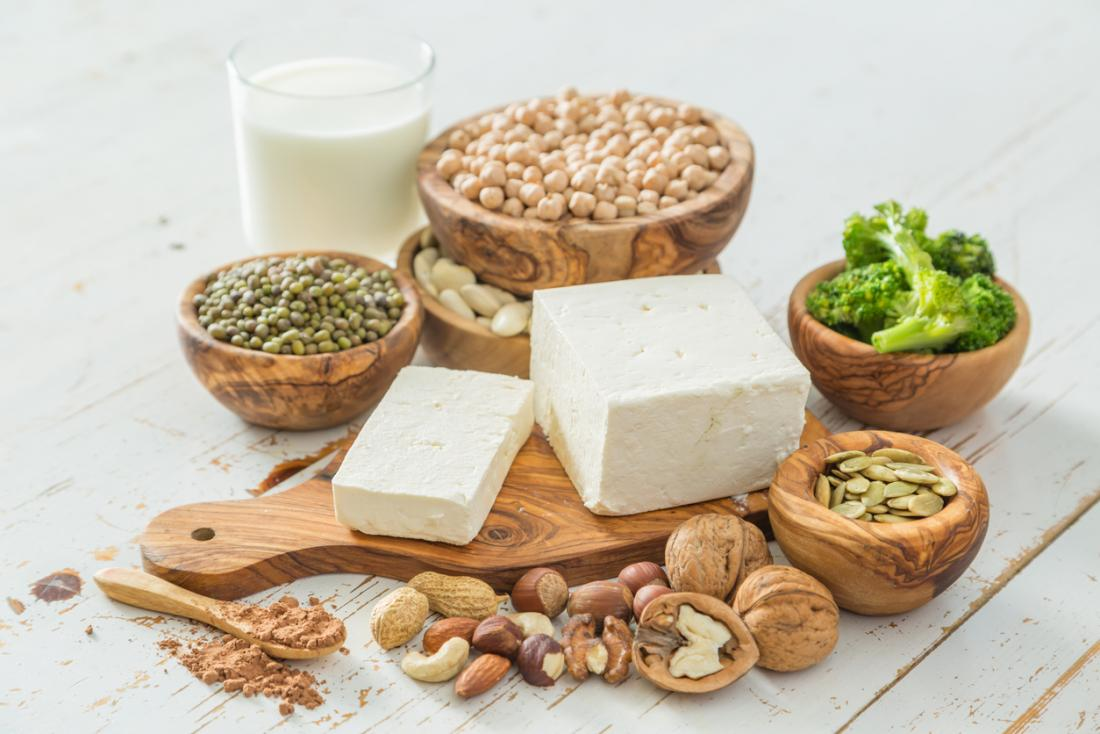 How to lower creatinine: Diet tips and home remedies
