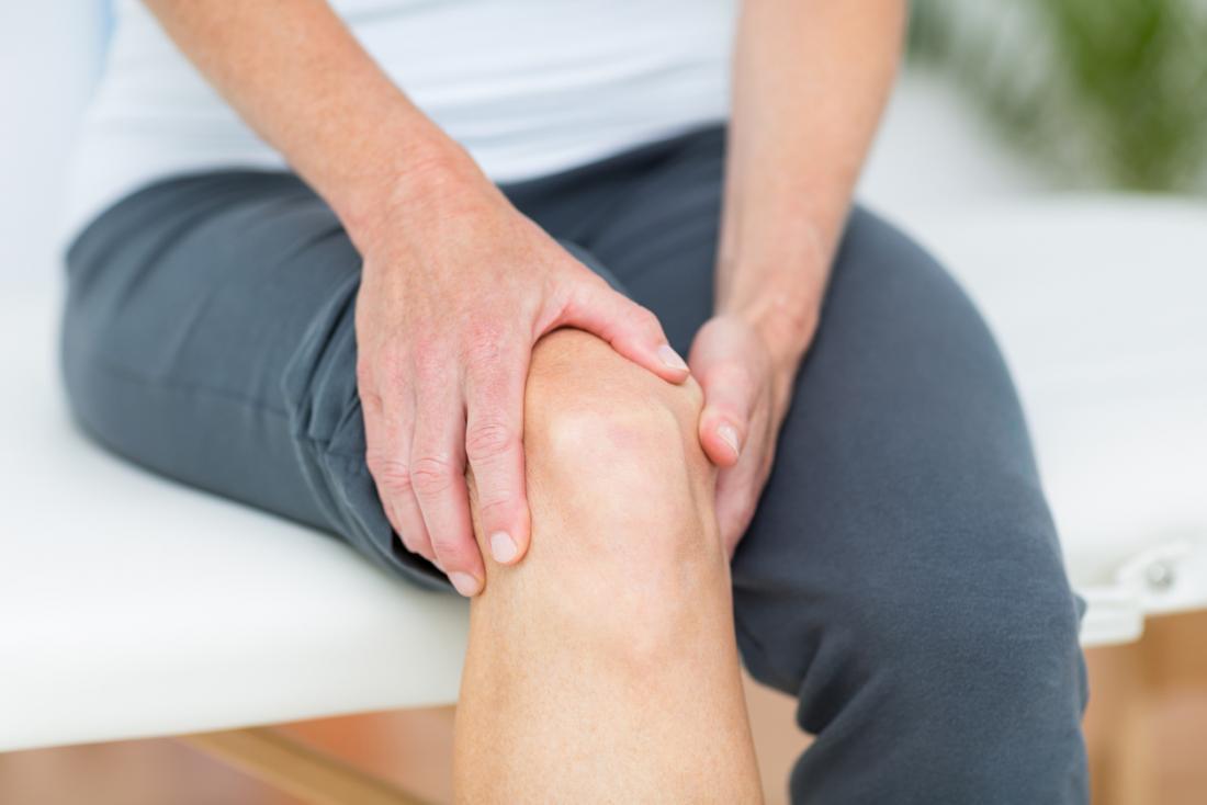 Polyarthralgia: Symptoms, causes, and treatment