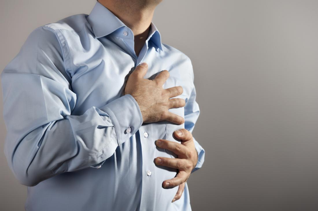 MS hug: Symptoms, causes, and how to cope