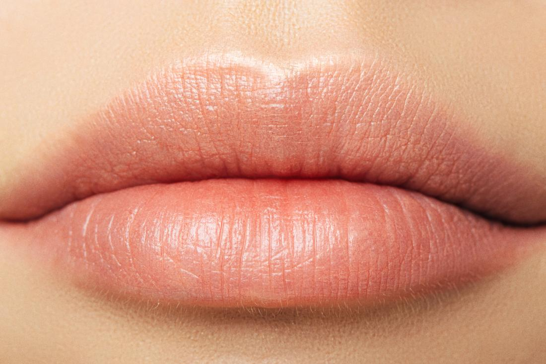 Tingling lips or numbness: 10 causes