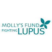 Molly's Fund Fighting Lupus logo