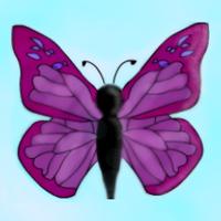 Sometimes, it is Lupus logo
