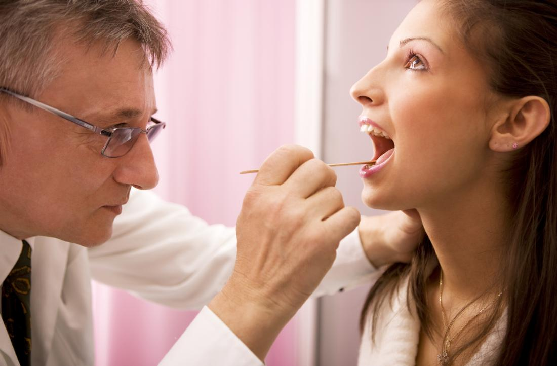 Lie bumps: Symptoms, causes, and treatment