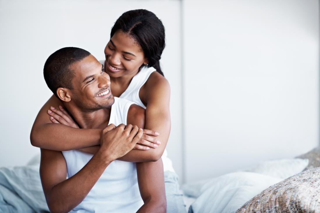 Will penile papules go away