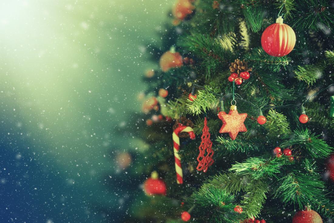 Giáng Sinh (Noel) là gì? Ý tưởng kinh doanh mùa Noel 2019