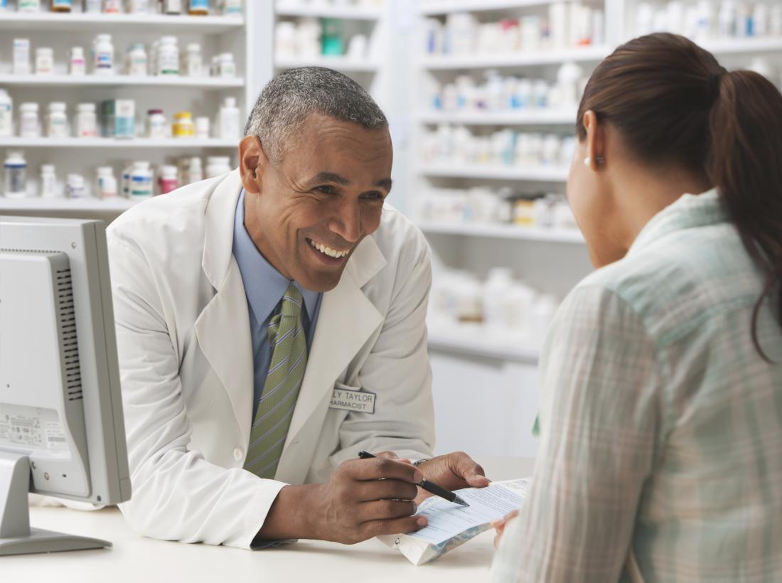 Immunosuppressive Drug Used to Treat Rheumatic Diseases