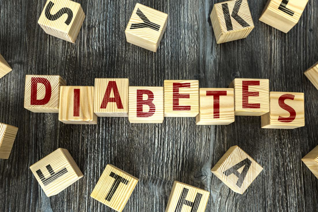 Diabetes: New pathway to treatment suggested by protein culprit