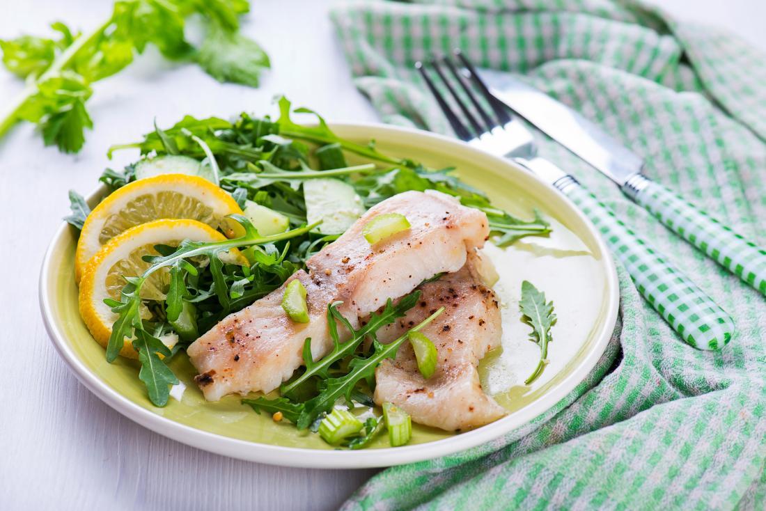 Eating Fish Improves Kids Iq Scores And >> Eating Fish Weekly Improves Kids Sleep Intelligence