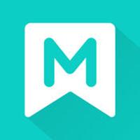Moodnotes logo