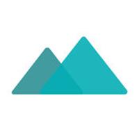 Moodpath logo