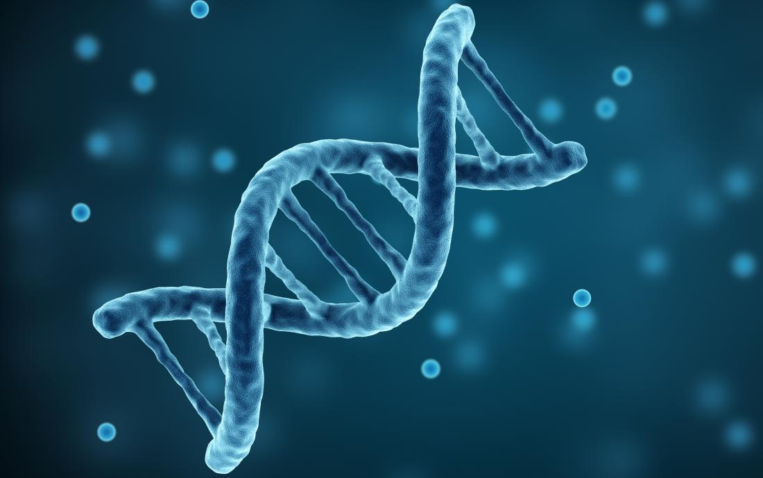 Genetic Mutation May Cause Early Onset >> Is Parkinson S Disease Hereditary Genetics And Causes