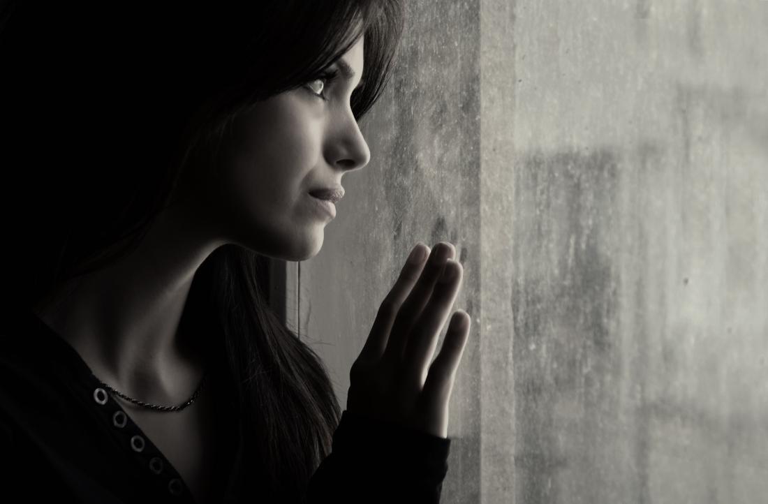 Seasonal depression: Women more affected than men