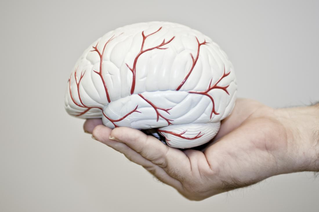 Brain Recovery Longer Than Clinical >> Anoxia Symptoms Types And Treatment
