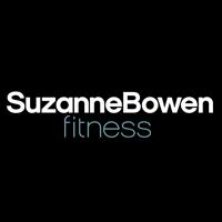 Suzanne Bowen Fitness logo