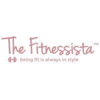 The Fitnessista logo
