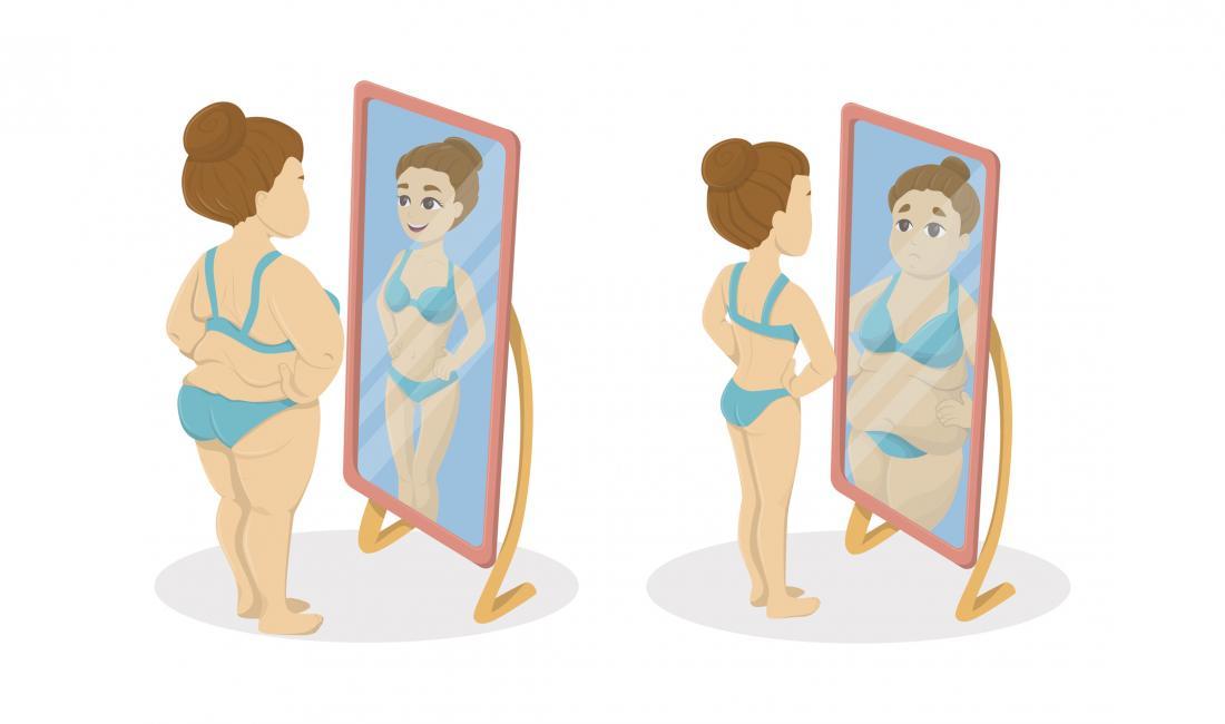 photo for body shaming