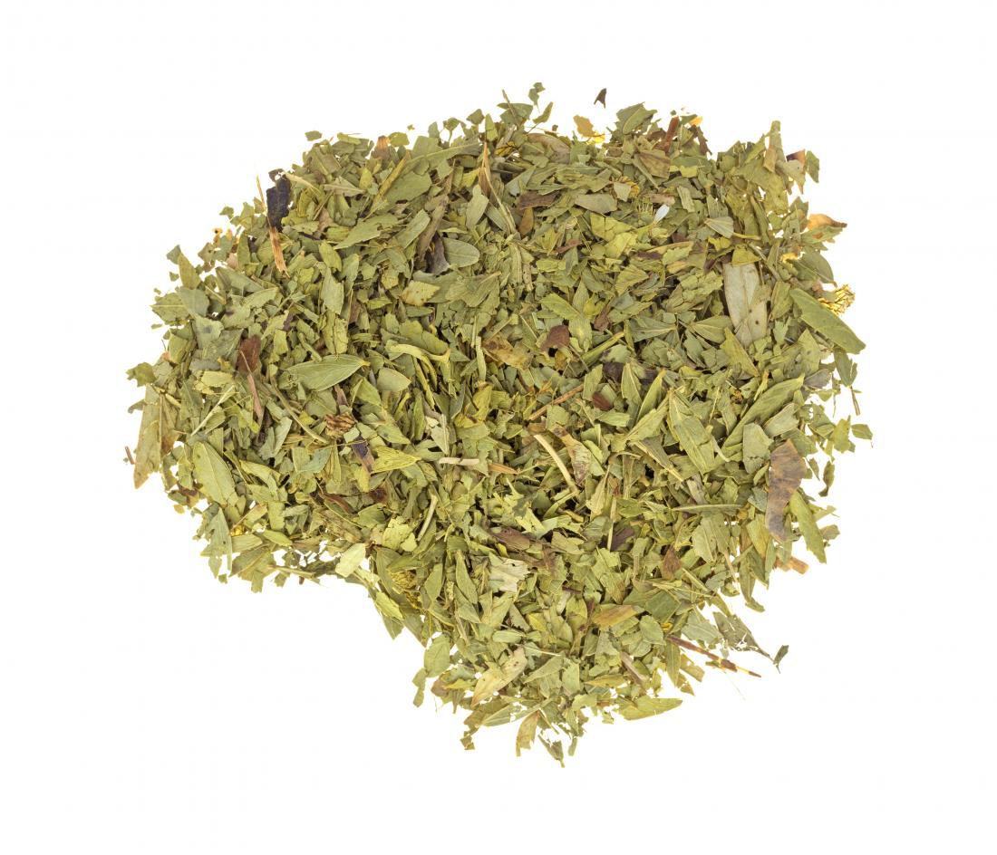 Should you drink senna tea? Uses and warnings