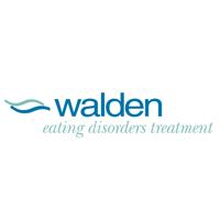 Walden Behavioral Care logo