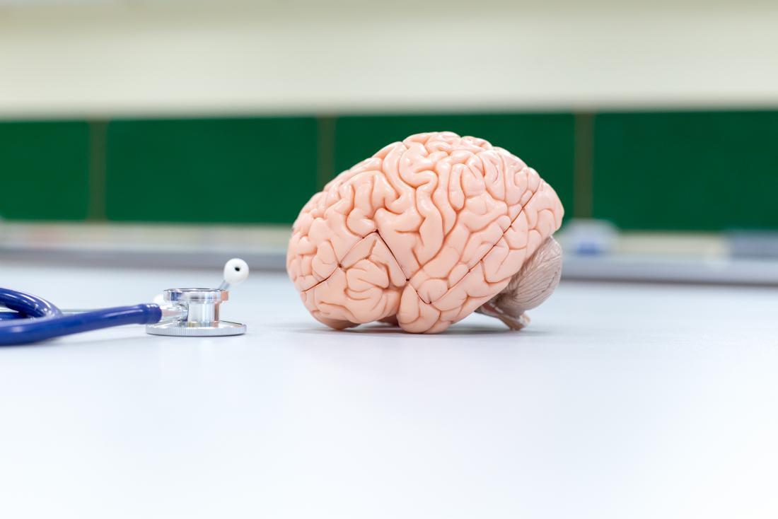 Simple partial seizure: Causes, symptoms, and treatments