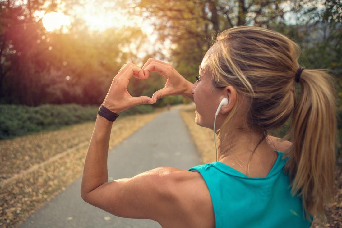 6 ways to improve circulation