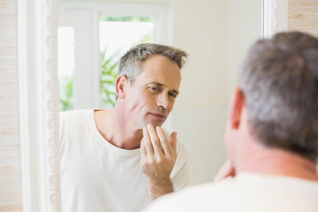 Nasolabial folds: Causes, treatment, exercises, and prevention