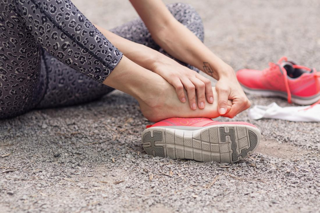 Tailor's bunion Treatment, causes, and