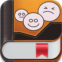 My Pain Diary logo