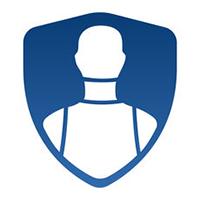 PainScale logo