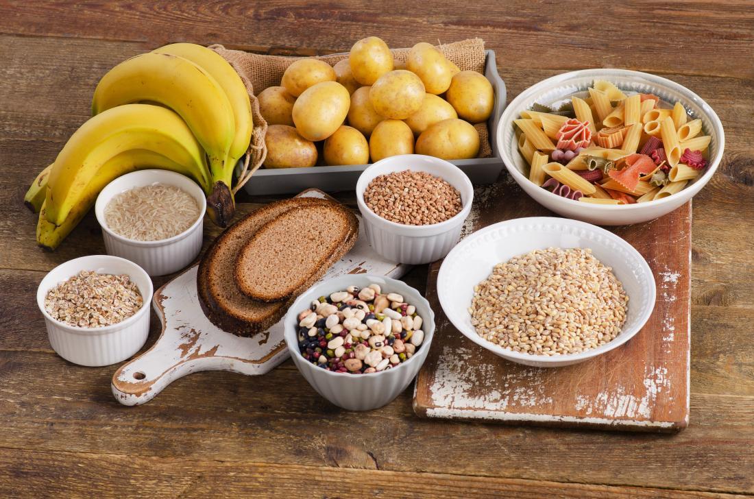 no carb diet fatty liver