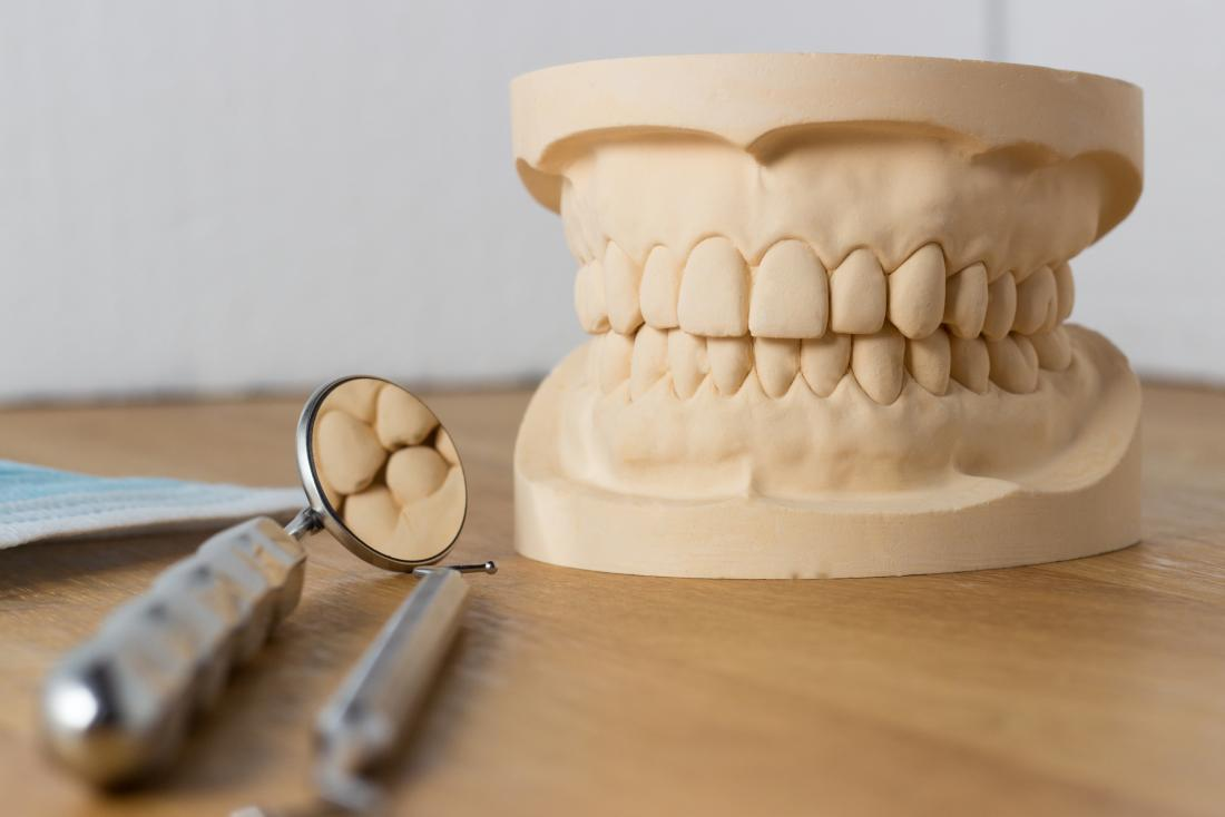 Pain after root canal: What is normal, when to get help, and