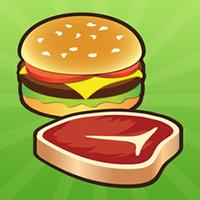 Cholesterol Food Reference logo