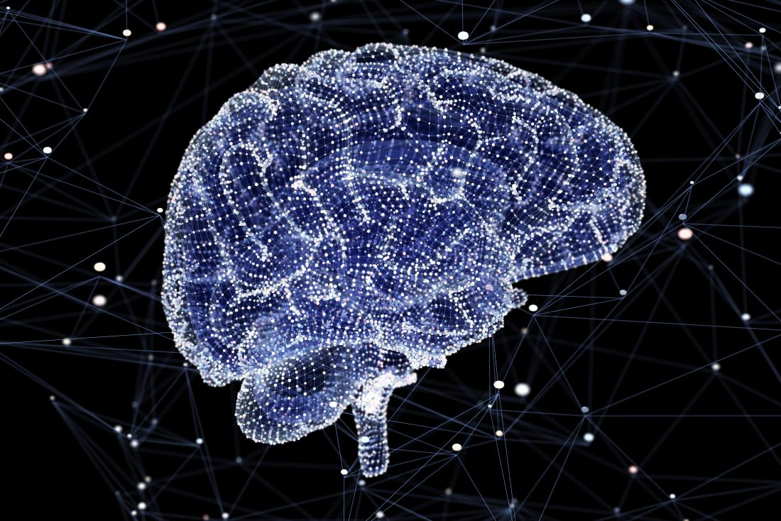 How much of our brain do we actually use? Brain facts and myths