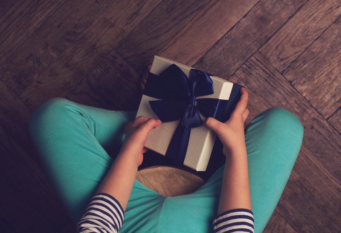 040fbee4169 Birthday depression: 13 ways to beat the birthday blues