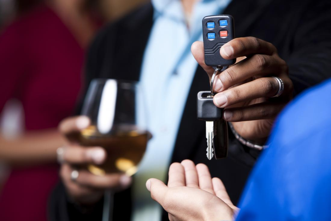 Image result for black man drinking and driving