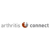 Arthritis Connect logo
