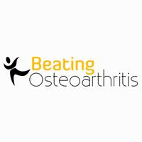 Beating Osteoarthritis logo