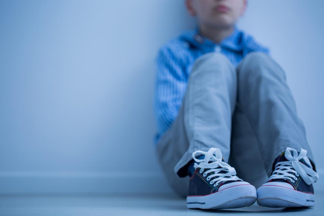 What Makes Kids With Autism Less Social >> Autism Anti Cancer Drug May Improve Social Behavior