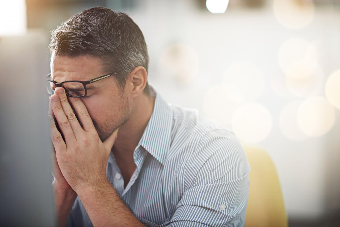 5 ways to cope with bad news