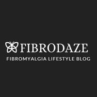 FibroDaze logo