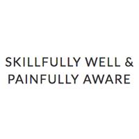 Skillfully Well logo